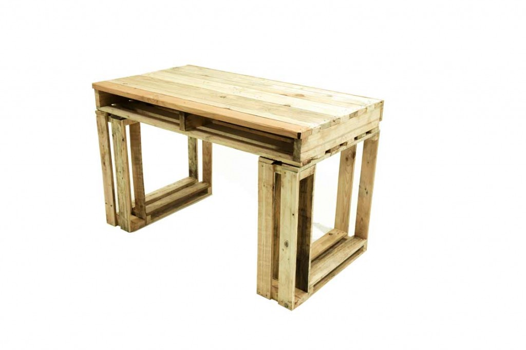 tof meuble free meuble rcupration with tof meuble tof casa with tof meuble eitan un beau